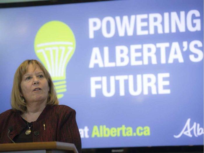 Electricity Calculator Alberta